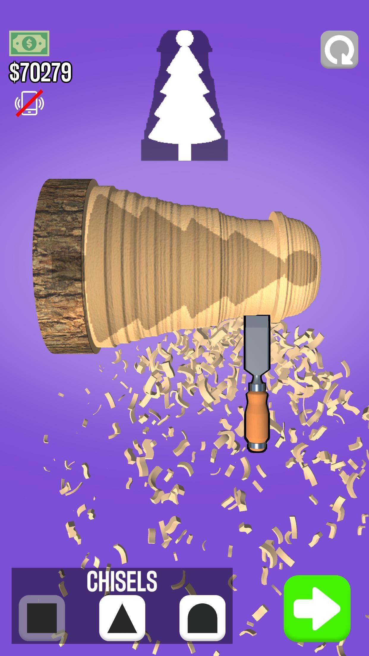 Image result for woodturning app