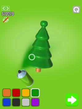 Woodturning screenshot 11