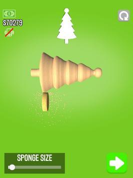 Woodturning screenshot 4