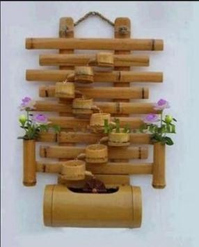 Bamboo Craft Ideas For Android Apk Download