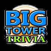 Big Tower Trivia icon