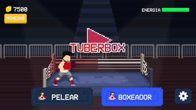TuberBox poster