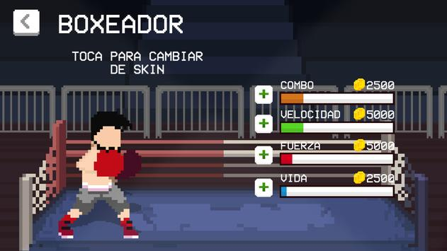 TuberBox screenshot 4