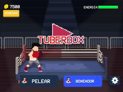 TuberBox screenshot 9