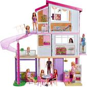 Barbie Dream House Ideas