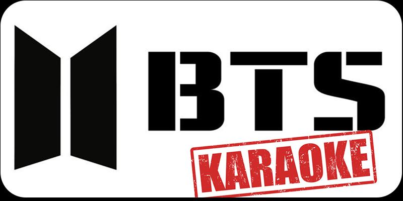 Lagu BTS Lengkap Fake Love Karaoke for Android - APK Download