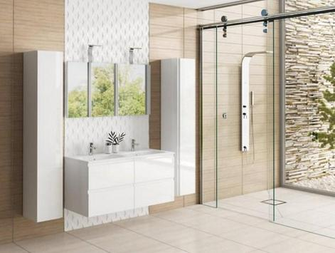 Bathroom Design Ideas screenshot 1