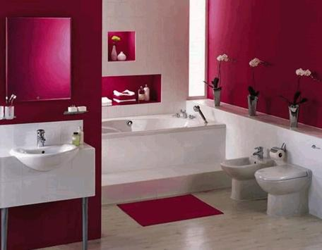 Bathroom Design Ideas screenshot 6