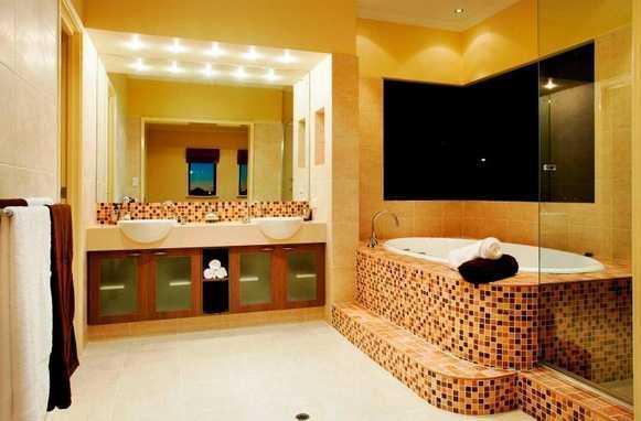 Badezimmer-Design-Ideen für Android - APK herunterladen