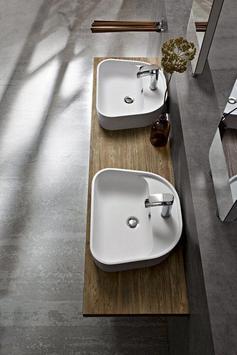 Bathroom Furniture Ideas poster
