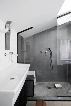 Bathroom Furniture Ideas screenshot 3