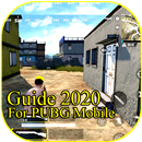 Guide For PUBG Mobile 2020 APK