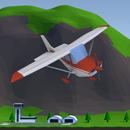 Air Climb Racing 2 APK Android