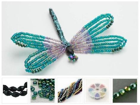 Beads Craft screenshot 4