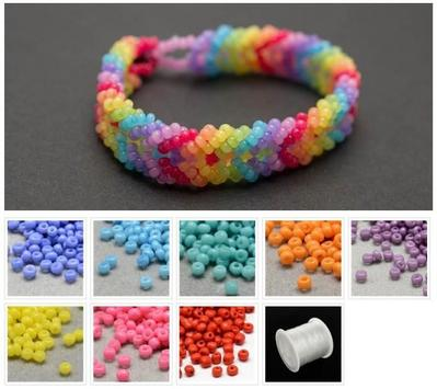 Beads Craft screenshot 5