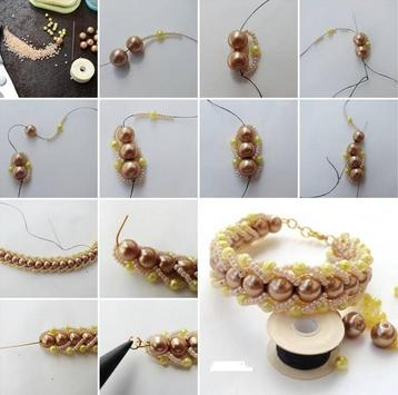 Beads Craft screenshot 7