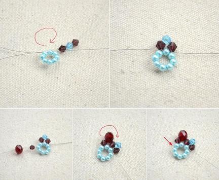 Beads Craft screenshot 1