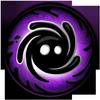 ikon Nihilumbra