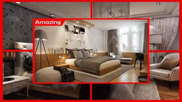 Beautiful Bedroom Ideas screenshot 3