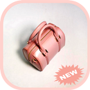 High Fashion Handbag APK