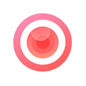 InstaBeauty-Selfie Cam Editor 2019 icon