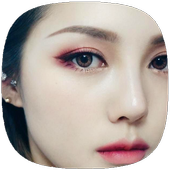 How to Do Asian Makeup (Guide) icon