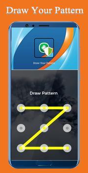 Apps Locks poster