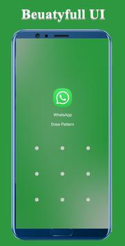 Apps Locks screenshot 4