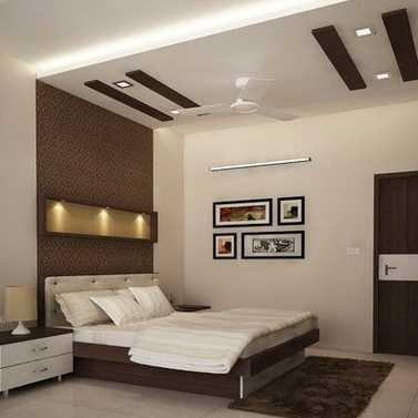 Bedroom Ceiling Designs for Android - APK Download