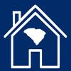 South Carolina Real Estate Exam Prep icon