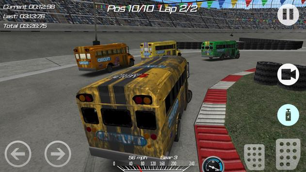 Download Game Demolition Derby 2 Mod Apk