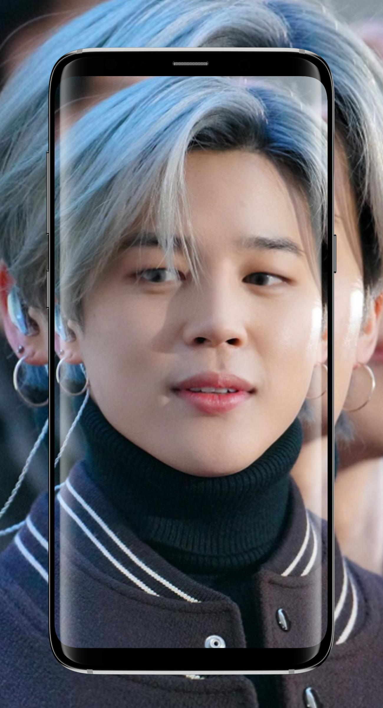 Park Jimin Bts 2020 Wallpaper Untuk Jimin Bts Hd For Android Apk Download