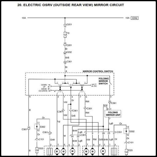 Belajar Wiring Diagram for Android - APK Download on lock fasteners, lock accessories, lock bracket, lock solenoid, lock repair, lock painting,