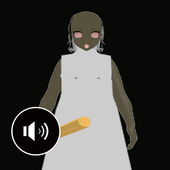 Horror Granny Song Ringtones icon
