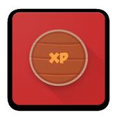 LevelXP19 icon