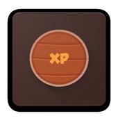 LevelXP11 icon