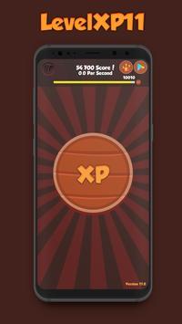 LevelXP11 poster