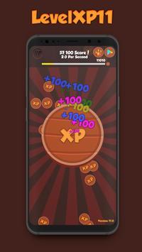 LevelXP11 screenshot 1