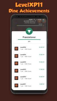 LevelXP11 screenshot 3