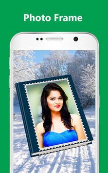 Book Dual Photo Frame screenshot 12