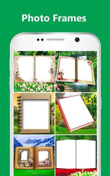 Book Dual Photo Frame screenshot 8