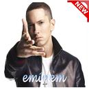Eminem album best songs 2020 APK Android