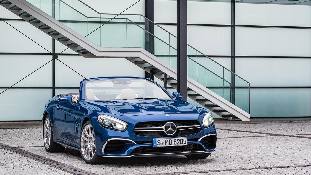 Mercedes Benz Wallpaper - Car Wallpapers HD for Android ...
