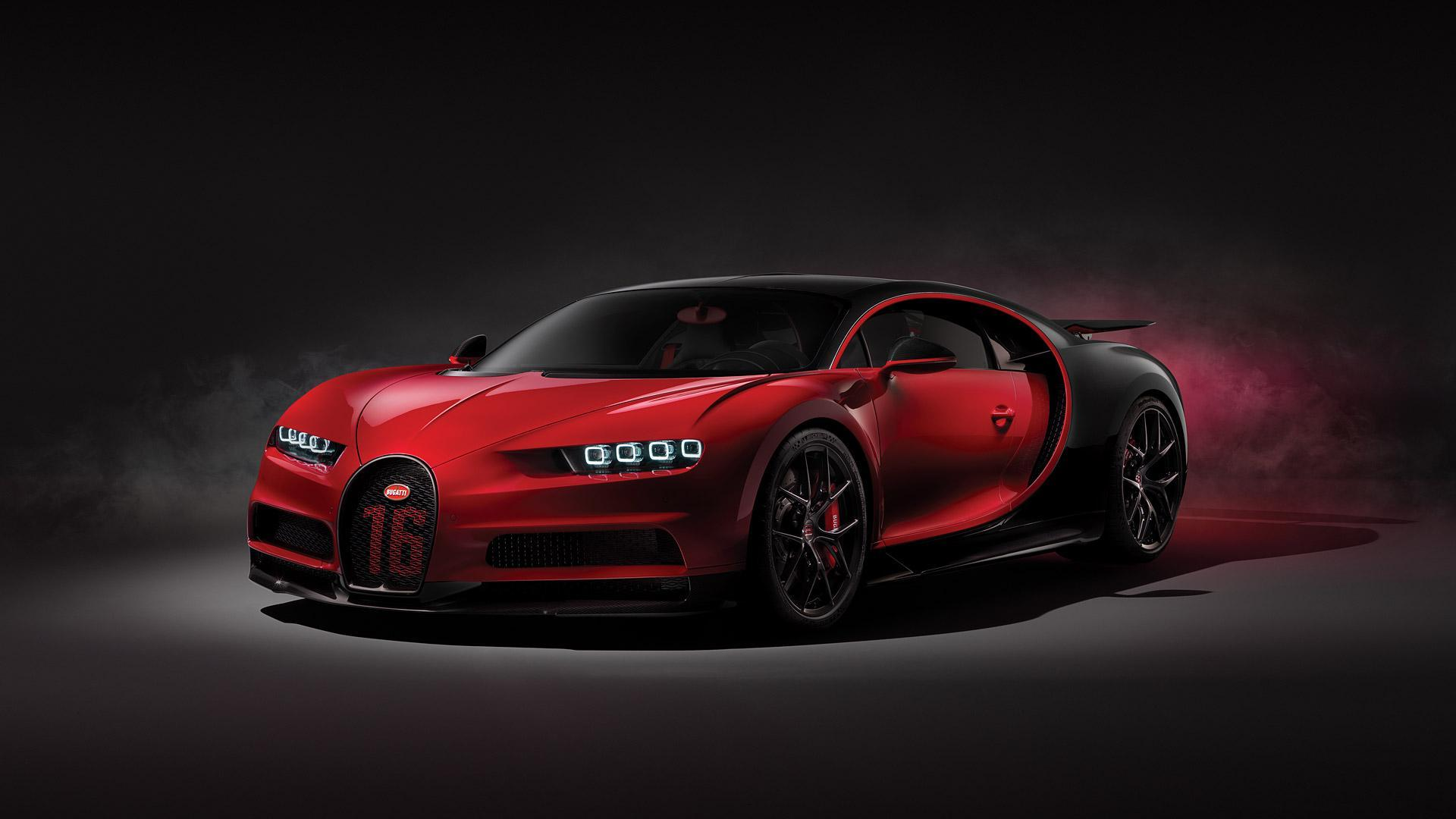 Bugatti Wallpaper Car Wallpapers Hd For Android Apk Download
