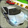 Car Driver Stunts - Auto Simulator Racing 图标