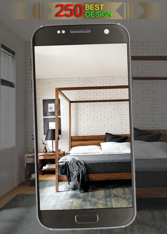Canopy Bedroom Set Decorating Ideas For Android Apk Download