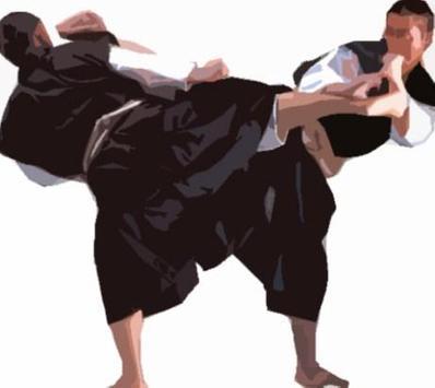 Best Kempo Self Defense Technique screenshot 4