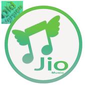 Jio Music Old Version Set Tune Jio Saavn Radio for Android