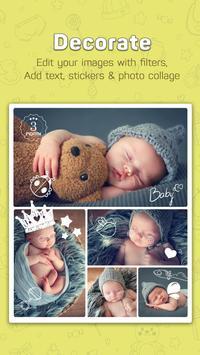 Baby Story screenshot 3