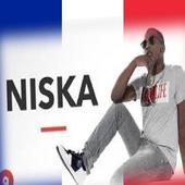 Niska - Musique gratuite sans Internet icon